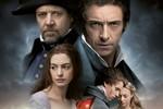 Les Misérables Nędznicy (Les Misérables) - zbyt duże oczekiwania?