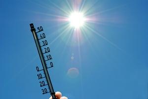 Letnie zagrożenia: upały i nieostrożność [©  juergenmfoto - Fotolia.com]