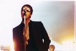 Liam Gallagher lepszy niż Freddie Mercury? [Liam Gallagher fot. Sony Music]