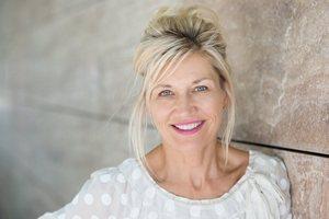 Lignany lniane - nowe rozwiązanie w walce z menopauzą   [fot. Oleofarm/Fotolia.com]