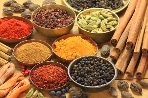 Lista dietetycznych przebojów (część pierwsza) [© Profotokris-Fotolia.com]