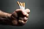 Lista korzyści z rzucenia palenia [© fuzzbones - Fotolia.com]