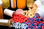 Lista leków refundowanych pomniejszona o 27 pozycji [© Denis Pepin - Fotolia.com]