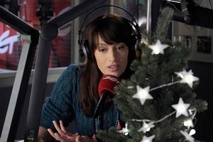 """""""Listy do M. 3"""" w kinach w listopadzie [Magdalena Różczka fot. Marcin Makowski]"""