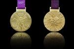 Londyn 2012: Anita Włodarczyk ze srebrem, medali tyle co w Pekinie i w Atenach [© veneratio - Fotolia.com]