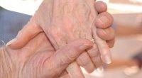 Ludzie pozostający w małżeństwie odczuwają mniej stresu