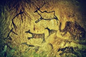 Ludzie prehistoryczni mieli lepsze zęby od nas? [Fot. rdonar - Fotolia.com]