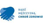 """M45+ - profilaktyka """"męskich"""" nowotworów [fot. MZ.gov.pl]"""