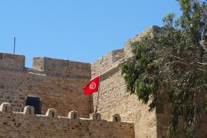 MSZ - wyjazdy do Tunezji bezpieczniejsze [fot. J. Gacka]