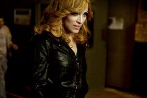 Madonna: Jestem jak Picasso [Madonna fot. Warner Music Poland]