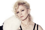 Madonna fot. Warner Music Poland