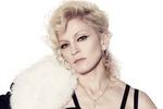 Madonna radzi sobie ze wszystkim [Madonna fot. Warner Music Poland]