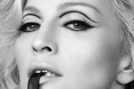Madonna tylko dla dorosłych [Madonna fot. Warner Music Poland]