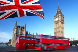Mądry Polak przed wyjazdem czyli jak radzić sobie z londyńską codziennością? [© samott - Fotolia.com]