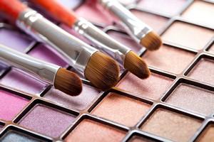 Makijaż na każdą (nie)pogodę [© digieye - Fotolia.com]