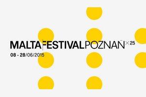 Malta Festival Poznań 2015 [fot. Malta Festival Poznań]