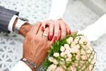 Małżeństwo godne zaufania [© Aleksandrs Kosarevs - Fotolia.com]