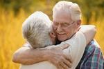 Małżeństwo lekiem na serce [© Vibe Images - Fotolia.com]