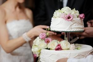 Małżeństwo z diabetykiem zwiększa ryzyko cukrzycy [© MNStudio - Fotolia.com]