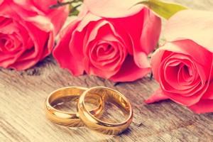 Małżeństwo zapewni lepsze zdrowie na starość [© graja - Fotolia.com]