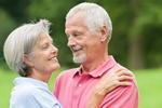 Małżeństwo związane z ochroną przed przedwczesną śmiercią [© PictureArt - Fotolia.com]
