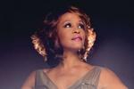 Mama Whitney Houston opowie o córce [Whitney Houston fot. Sony Music]