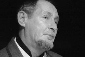 Marek Bargiełowski nie żyje [Marek Bargiełowski, fot. Teatr Współczesny w Warszawie, CC BY-SA 3.0, Wikimedia Commons]