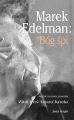 Marek Edelman: Bóg śpi