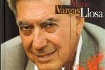 Mario Vargas Llosa, Jak ryba w wodzie