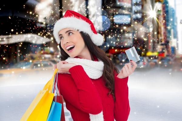 Marketing sensoryczny, czyli jak sklepy naciągają nas na większe zakupy [Fot. vectorfusionart - Fotolia.com]