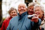 Marketingowcy nie doceniaj� pokolenia baby-boomers [© Yuri Arcurs - Fotolia.com]