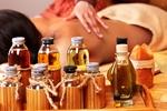 Masa� �agodzi objawy menopauzy [© Gennadiy Poznyakov - Fotolia.com]