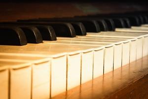 """Masz nadci�nienie? S�uchaj Mozarta. To dobry """"lek"""" [© pit24 - Fotolia.com]"""
