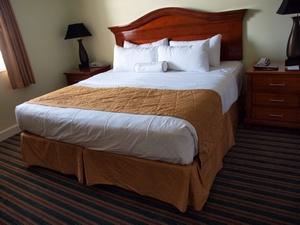 Masz problemy ze snem? Uporz�dkuj sypialni� [© tdoes - Fotolia.com]