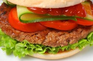 McDonald's chce serwować zdrowsze jedzenie? [© Ralf Kabelitz - Fotolia.com]
