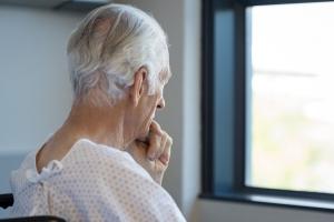 Mechanizm starzenia się odkryty. Będzie można je powstrzymać?  [Fot. Rido - Fotolia.com]