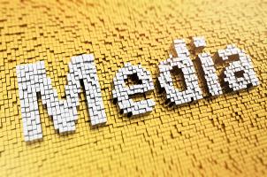 Media publiczne: pieniądze z reklam i budżetu [© Tim - Fotolia.com]