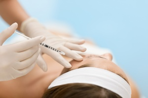 Medycyna estetyczna - co trzeba wiedzieć [© CandyBoxPhoto - Fotolia.com]