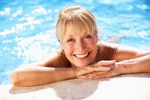 Medycyna estetyczna: TOP 5 zabiegów upiększających na lato [© Monkey Business - Fotolia.com]