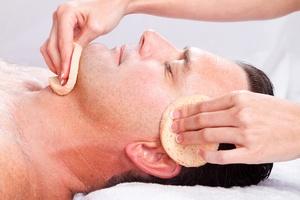 Medycyna estetyczna również dla mężczyzn [© michaeljung - Fotolia.com]