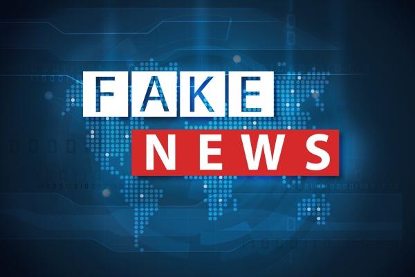 Medyczne fake news niszczą nam zdrowie [Fot. santiago silver - Fotolia.com]