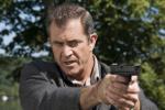 Mel Gibson popiera kobiety mówiące o nadużyciach seksualnych  [Mel Gibson fot. ITI Cinema]
