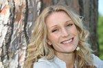 Menopauza - czas na pozytywne zmiany