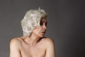 Menopauza: czy nadal mog� czu� si� kobiet�? [© Svyatoslav Lypynskyy - Fotolia.com]