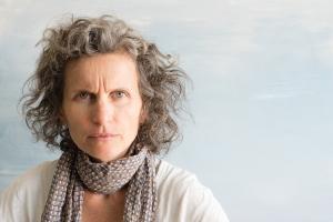 Menopauza: fakty i mity dotyczące HTM [Fot. Natalie Board - Fotolia.com]