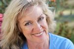 Menopauza - jak sobie radzić? [© Lisa F. Young - Fotolia.com]