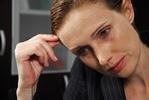 Menopauza osłabia kobiety [© Mikhail Malyshev - Fotolia.com]