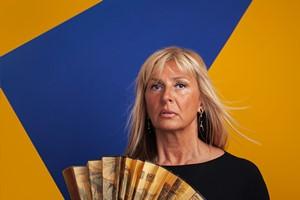 Menopauza: uderzenia gorąca oznaczają wyższe ryzyko problemów z sercem [© Rka Koka - Fotolia.com]