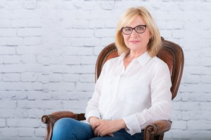 Menopauza: zadbaj o samopoczucie [© Picture-Factory - Fotolia.com]