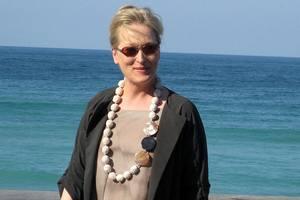 Meryl Streep lubi być szefową [Meryl Streep, fot. Andreas Tai, lic. CC-BY-SA-3.0 lub GFDL, Wikimedia Commons]